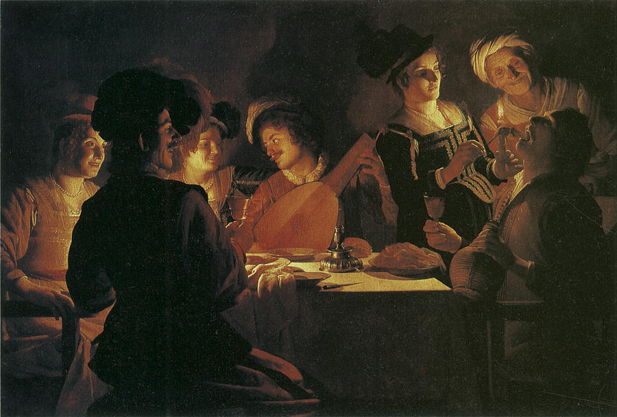 supper-party-with-lute-player-gerrit-van-honthorst
