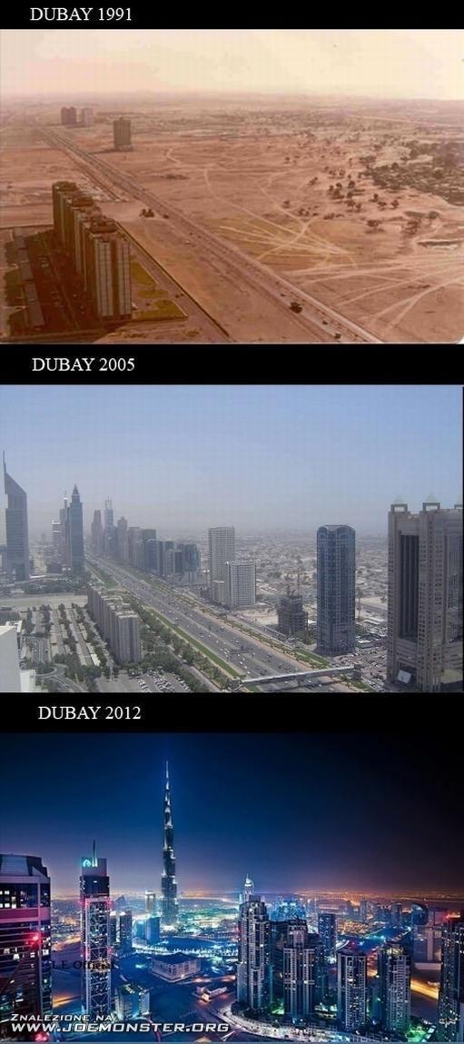 jak_zmienial_sie_dubaj